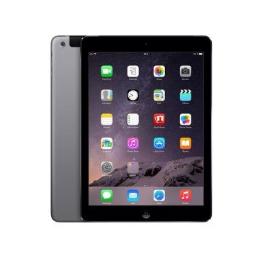 Apple iPad Air 2 Wi-Fi + 4G